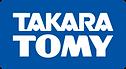 1024px-TAKARA_TOMY_logo.svg.png