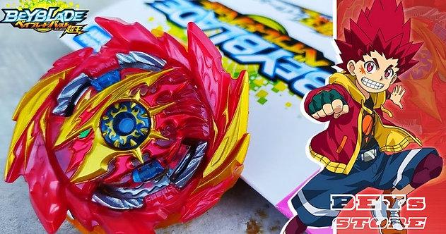 Beyblade Burst Booster Super Hyperion.Xc 1A b-159 Takara Tomy