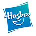 Beys Store Beyblade Hasbro