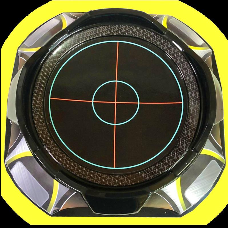 Beystadium Beyblade | Arena de batalha  Pro GT