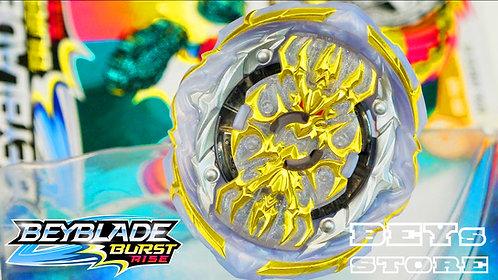 Beyblade Burst Rise Royal Genesis G5 - Hasbro