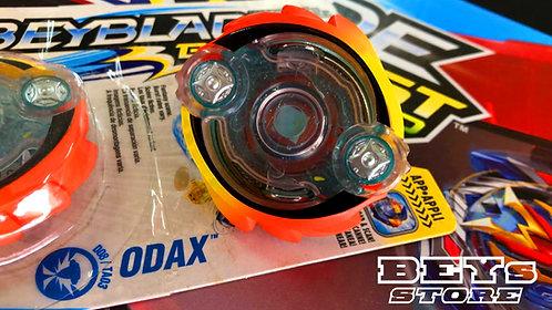 Beyblade Burst ODAX - Hasbro