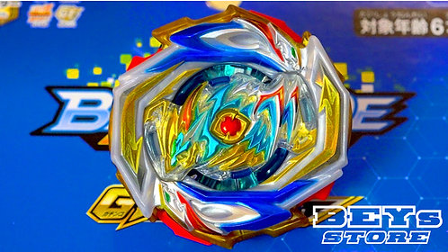 Beyblade GT B-154 DX Booster Imperial Dragon | TakaraTomy