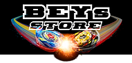 Beyblade Beys Store TakaraTomy