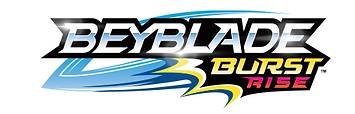 Beyblade Burst Rise Beys Store