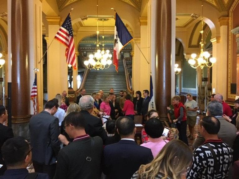 bill signing 2.jpg