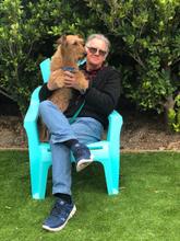 john & dog.jpg