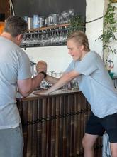 arm wrestle.jpg
