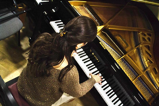 escuela-de-musica-para-adultos-musicorum