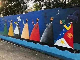 iberia gifts mural side shot.jpg