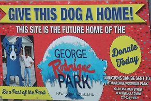 park sign (2).jpg