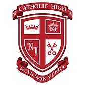 catholic high.png