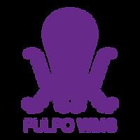 AF_pulpo_logo.png