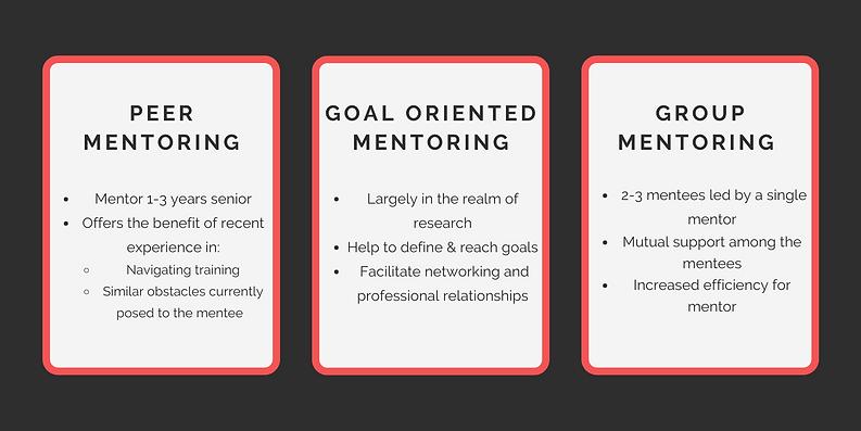 Peer Mentoring.png