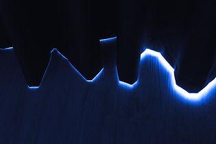 blue and white lighted borderline_edited
