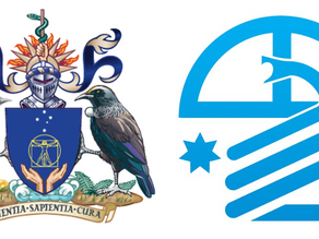 CICM/ANZICS joint statement on conference diversity