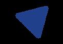 Prevento Health Logo.png