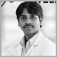 dr.vijaybabu.png
