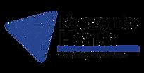 Video logo-2.png