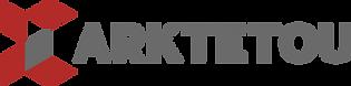 Logo_ak serviços.png