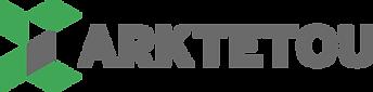 logo ak social.png