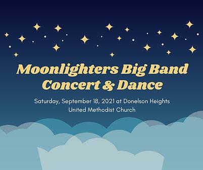 Copy of Moonlighters Big band Dance.png