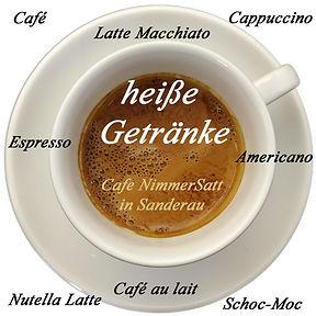 coffee-4273580_1920-1 Kopie.jpg