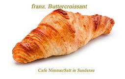 2228-Gourmetme_image_1 Kopie.jpg