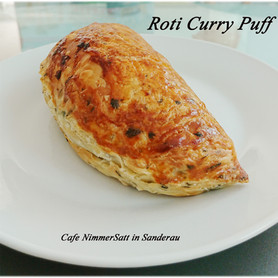 Kopie von Curry Puff.jpg