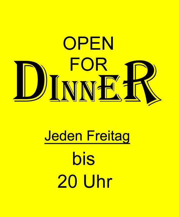 Open for dinner September.jpg