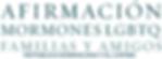 Logo-Afirmación-Español-Verde-para-websi