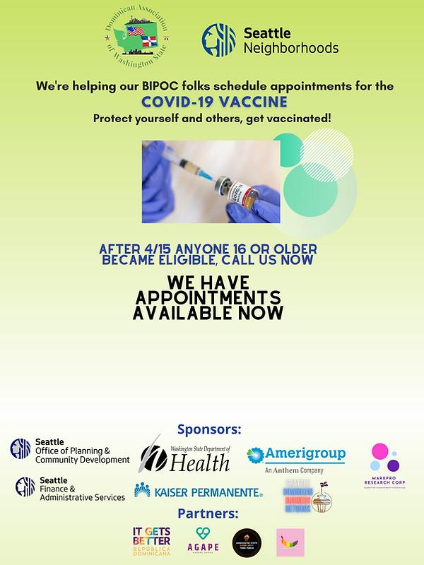 Copy of 4_22_21ENGLISH COVID-19 Vaccine