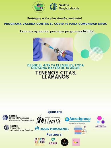 Copy of  4_22_21SpanishCOVID-19 Vaccine