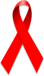World_Aids_Day_Ribbon.png