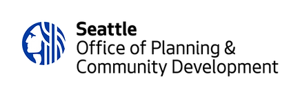 OPCD_logo_outlined-01.png