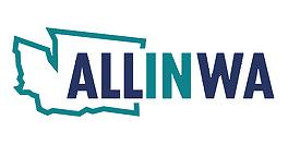 AllinWA-Logo_main2.png