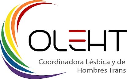Logo_Coordinadora_Lésbica_y_de_Hombres_T