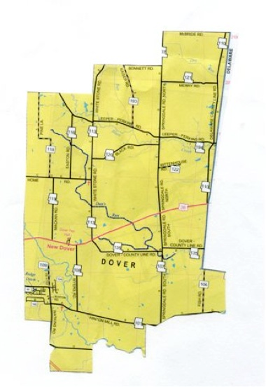 dovertwp0031-1.png