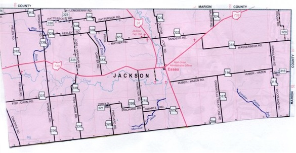 jacksontwp0037-1.png