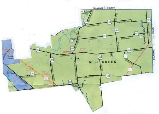 millcreektwp0043-1.png