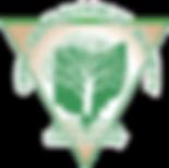union-logo-web-1.png