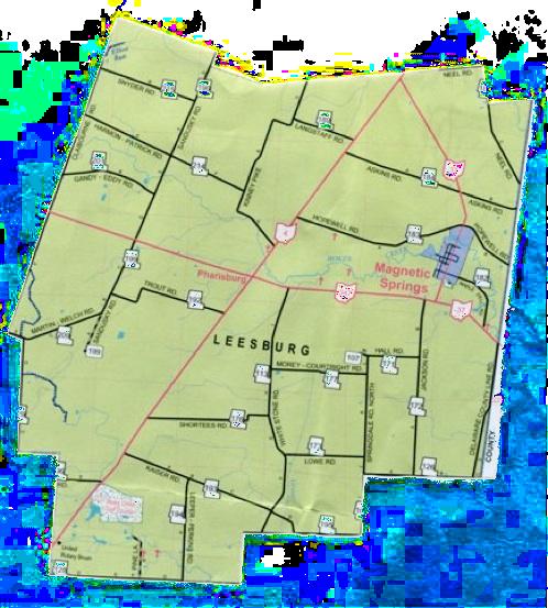 leesburgtwp0038-1.png