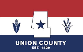 Flag_of_Union_County,_Ohio.jpg