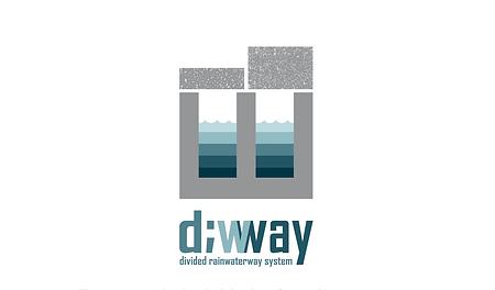 d-way w.png