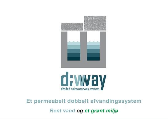 d-way w2.png