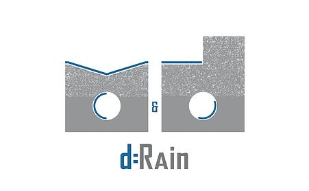 d-rain w.png