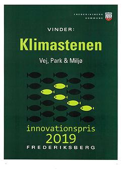 frb-klimasten-innovationspris-2019-large