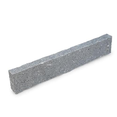 Granit Kantsten - Lys Porto - 8/20 cm