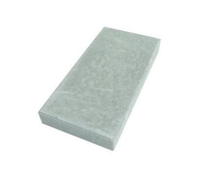 Betonflise - Grå - 30x60x6 cm
