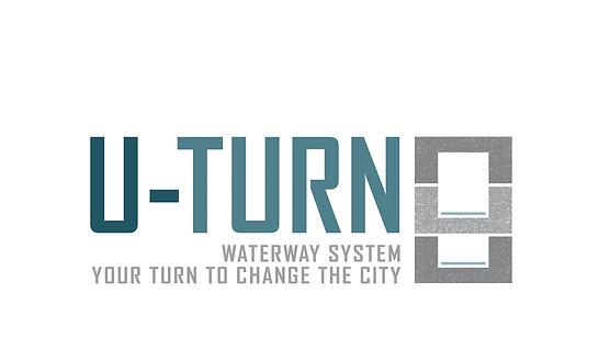 u-turn w.png